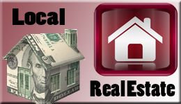 Real-Estate-Logo.jpg