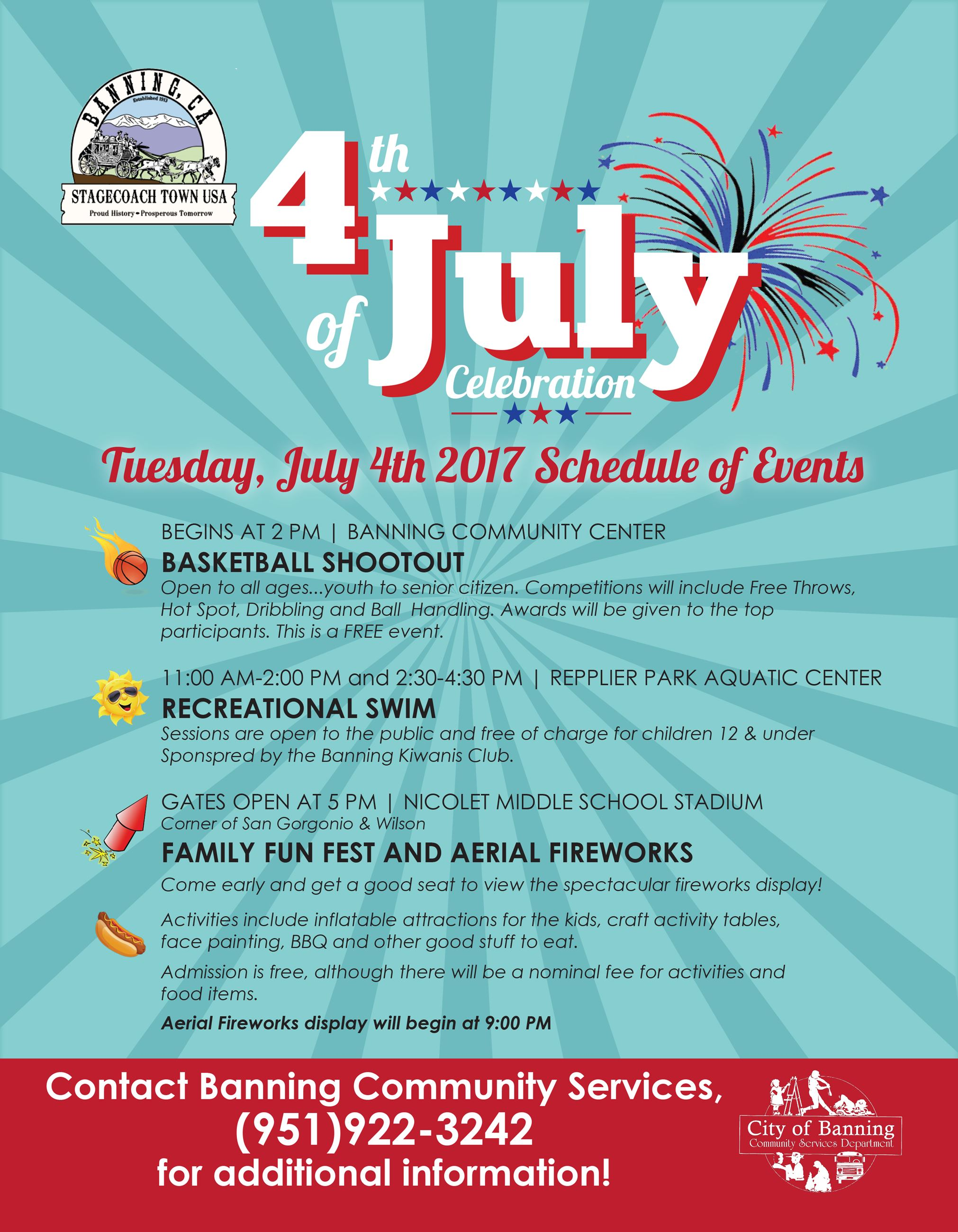 fourth of july 2017_flyer