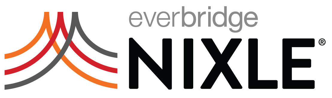 everbridge-nixle-color-transparent