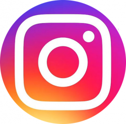 instagram-circle-png-2 Opens in new window